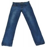 Buy cheap Jeans Cfm023mj product