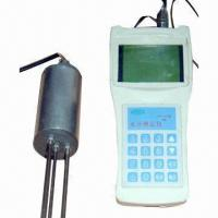 Buy cheap Mini Soil Moisture Meter, Easy to Operate from wholesalers