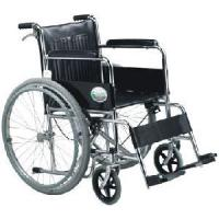 Buy cheap Wheel Chair (SLV-D4031) from wholesalers