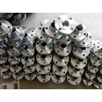 Buy cheap standard specification titanium and titanium alloy ASTM B367 titanium casting and forged from wholesalers