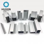 Buy cheap Aluminium Doors Windows/Professional New Aluminum Windows And Doors Profile from wholesalers