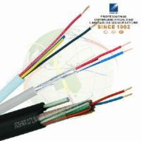 Buy cheap Parallel Telephone Wire product