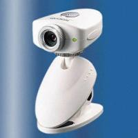 Buy cheap Hot offer for digital usb PC camera from wholesalers