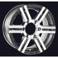 Buy cheap Alloy Wheel for cars from wholesalers