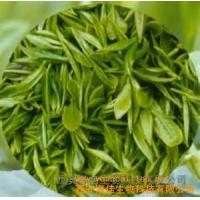Buy cheap Natural Jasmine Green Tea Extract from wholesalers