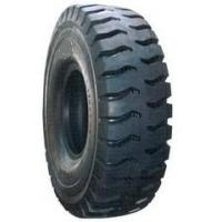 Buy cheap 3600-51 otr tire ,36.00-51 off road tyre from wholesalers
