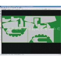 Buy cheap Waterjet software product