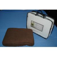 Buy cheap 100% cotton Cellular Thermal Blanket,Waffle Blankets,Leno Blankets,Medical Blankets from wholesalers