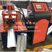 Buy cheap roller shutter forming machine from wholesalers