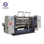 Buy cheap Plastic Roll PET Film Slitter Rewinder Machine High Speed 100-200 m/min from wholesalers