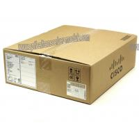 Buy cheap Cisco2921- SEC / K9 CISCO Integrated 3 Port 1 SFP Router 2.5GB 256MB product