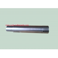 Buy cheap Cutter Parts Tube Head Final Assembly For Paragon HX  VX  90932000 from wholesalers