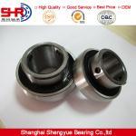Buy cheap Pillow block bearing insert bearing UC206 from wholesalers