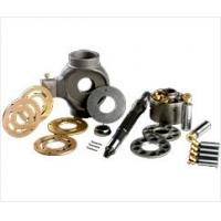 Buy cheap A10V Hydraulic Pump Parts for Rexroth from wholesalers