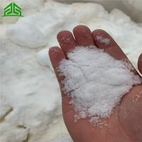 Buy cheap chemical formula 99.5% price full water soluble fertilizer magnesium sulfate heptahydrate from wholesalers