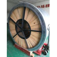 Buy cheap Long - Lived Flexible Anode For High Resistance Region / Pipeline from wholesalers