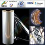 Buy cheap Transparent PFA film , transparent teflon film, PFA film , PFA membrane from wholesalers