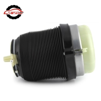 Buy cheap Audi A6 C6 Rear 4F Allroad S6 A6L Avant 4F0616001J Air Suspension Spring Bag from wholesalers