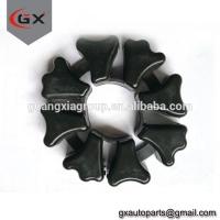 Buy cheap High Quality Motorcycle/Scooter Rubber Rear Wheel Damper BAJAJ175 from wholesalers