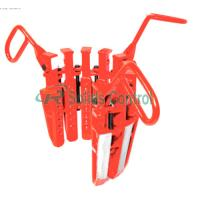 China Firm Structure Drill Spare Parts API Spec 7K Pipe Handing Tools Size 5 1/2 - 30 on sale