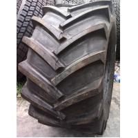 Buy cheap agriculture tire 31x15.5-15 lown mover tire from wholesalers