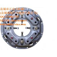 Buy cheap 41200-88100CLUTCH COVER from wholesalers