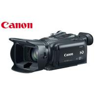 Buy cheap Canon XA20 Professional Full HD Video Camera Camcorder from wholesalers