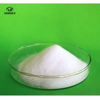 Buy cheap Food grade Pharma Nutraceuticals CAS 67-71-0 MSM Supplement Methyl Sulfonyl Methane Powder from wholesalers