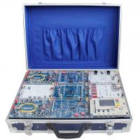 Buy cheap MK-EC003 OPTICAL FIBER COMMUNICATION COMPREHENSIVE TRAINING KIT from wholesalers