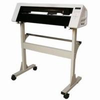 Buy cheap Rabbit Vinyl cutting plotter from wholesalers