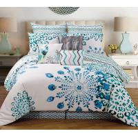 Buy cheap 9 Piece Polona Cotton Comforter Set from wholesalers