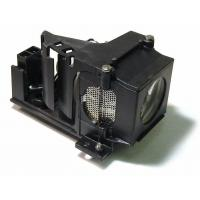 Buy cheap Sanyo PLC-XU115 projector lamp LMP111 & 610 333 9740 from wholesalers