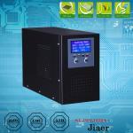 Buy cheap 300W 500W 1000W Inverter 12VDC 110VAC 12V 110V,Solar Inverter,DC AC Power inverter from wholesalers