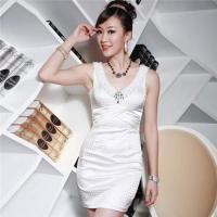 Buy cheap 7e-fashion.com Wholesale Korean Korea Hong Kong HK Japanese Japan Asian Asia product