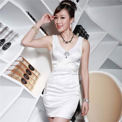Buy cheap 7e-fashion.com Wholesale Korean Korea Hong Kong HK Japanese Japan Asian Asia Chinese China Fashion from wholesalers