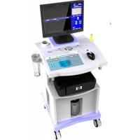 Buy cheap Male Sexual Dysfunction Therapy Apparatus MCMS-01E from wholesalers