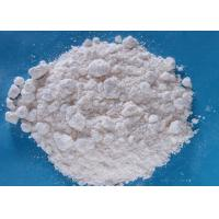 Buy cheap Anti Depressant Pharmaceutical Raw Materials Adrafinil Powder For Promoting Intellgence from wholesalers