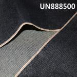 Buy cheap UN888500 12.9oz 100% Cotton Selvedge Denim  30/31 from wholesalers