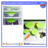 Buy cheap Different Colors Silicone Molded Parts Mould For Kitchenware Daily Life from wholesalers