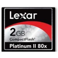 Buy cheap Compact Flash Card from wholesalers