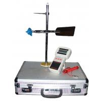 Buy cheap Portable Water Velocity Meter from wholesalers