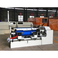 Buy cheap Gravure Proofing Machine, Proofing for Rotogravure Cylinder from wholesalers