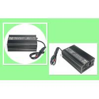 Buy cheap Portable 24 Volts 18 Amps Intelligent SLA Battery Charger With Output Power 900W from wholesalers