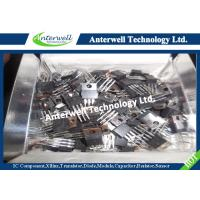 Buy cheap AN7812 3 Pin Transistor ultra low quiescent current voltage regulator  from wholesalers
