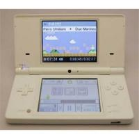 Buy cheap Nintendo DSi,Nintendo DS Lite,New Nintendo DS Lite,DS,Dsi,Wii, Handheld game system from wholesalers