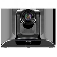 Buy cheap HD-SDI HDMI Conference Camera , Digital Web Camera For Video Conferencing from wholesalers