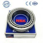 Buy cheap HR32021XJ HR32022XJ HR32026XJ NSK Taper Roller Bearing from wholesalers