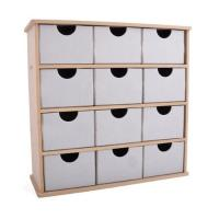 Buy cheap CD storage box from wholesalers