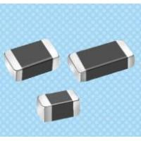 Buy cheap PB series chip ferrite beads from wholesalers