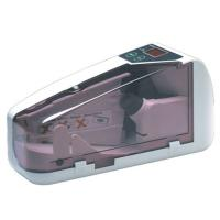Buy cheap PORTABLE COUNTER(FMD-V30), MINI MONEY DETECTOR from wholesalers